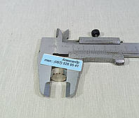 Неодимовый магнит  шайба 13мм/6мм (5.5кг), фото 1