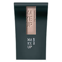 Make Up Factory Compact Powder Пудра для лица 2 тон Light Beige