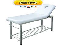 Массажный стол модель 219