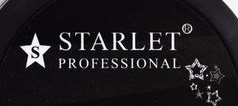 Гель лак Starlet