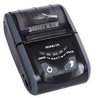Мобильный принтер чеков Rongta RPP200