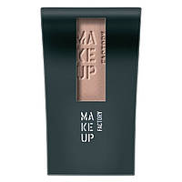 Make Up Factory Compact Powder Пудра для лица 3 тон Sand