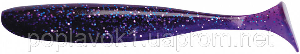 "Силикон Keitech Easy Shiner 2"" (#04 violet)"