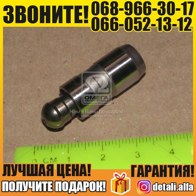 Гидрокомпенсатор  двигатель 4216.-80 (пр-во УМЗ) (арт. .356230С)
