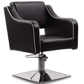 Парикмахерские кресла (платная доставка)