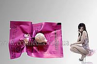 Тампоны Beautiful Life в вакуумной упаковке  купить оптом (свежий срок годности до марта 2019 года)