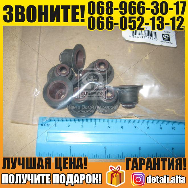 Сальник клапана (пр-во PAYEN) (арт. HR809)