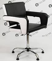 Парикмахерские кресла (бесплат...