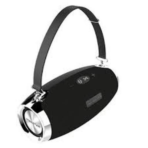 Колонка Bluetooth HOPESTAR H25