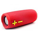 Колонка Bluetooth HOPESTAR P20, фото 4