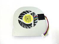 Вентилятор для ноутбука ASUS X82, F80 series, F81S, F83, X88, X85 (DFS551005M30T) (Кулер)