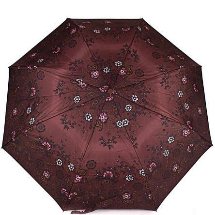 Зонт женский полуавтомат AIRTON (АЭРТОН) Z3635-29, фото 2