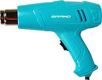 ✅ Фен промышленный Grand ФП-2150