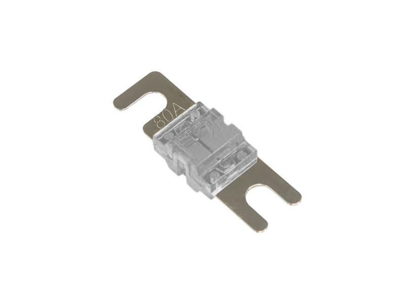 Предохранители mini ANL 80А 1 шт. ACV 30.3940-80
