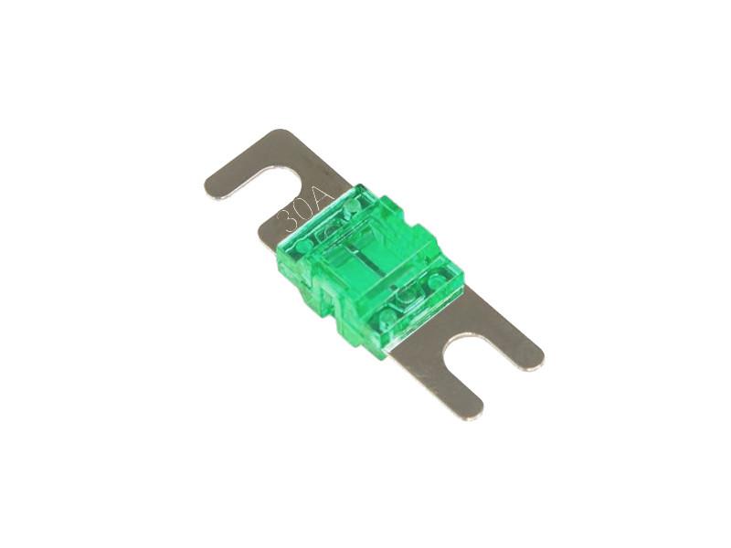 Предохранители mini ANL 30А 1 шт. ACV 30.3940-30