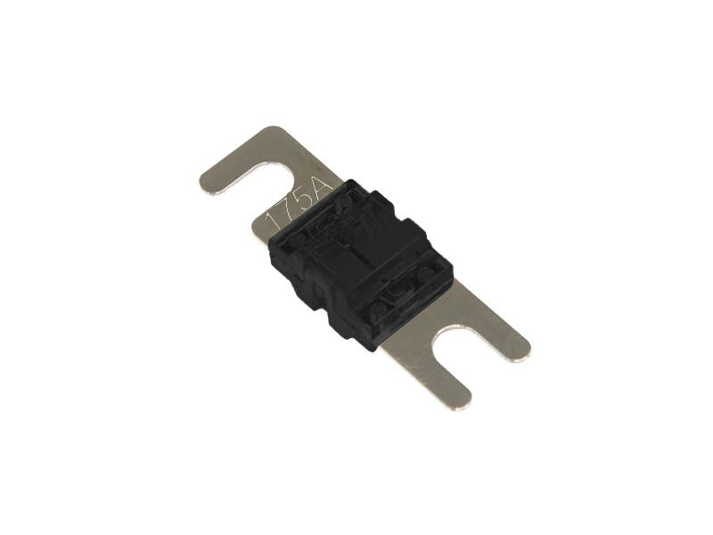 Запобіжники mini ANL 175А 1 шт. ACV 30.3940-175