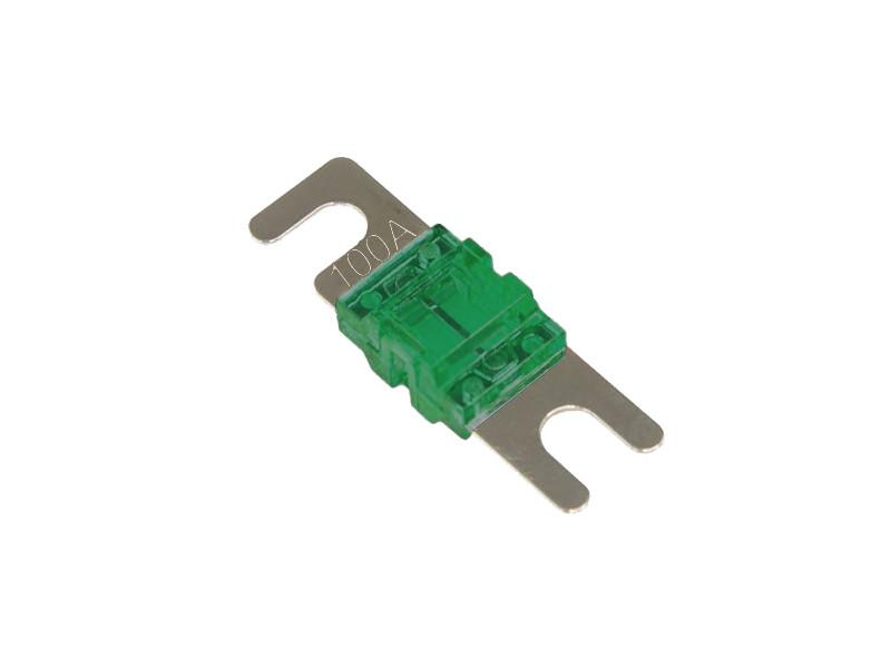 Запобіжники mini ANL 125А 1 шт. ACV 30.3940-125