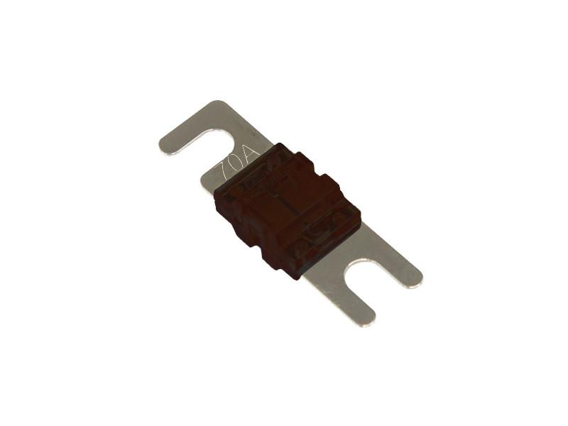 Предохранители mini ANL 70А 1 шт. ACV 30.3940-70