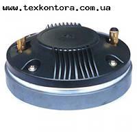 Титановый компресионный драйвер TSCT7201
