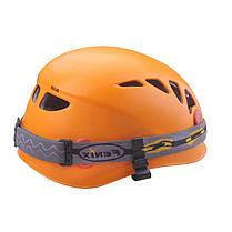 Кріплення на шлем для налобного ліхтаря  ALD-02, фото 3