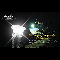Розсіювач для намету Fenix TK AD502-N, фото 2