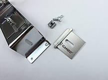 Точильний верстат Ganzo Touch Pro Steel GTPS, фото 2