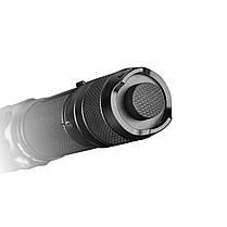 Ліхтар ручний Fenix UC35 V20 CREE XP-L HI V3, фото 2