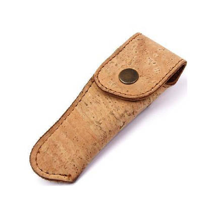 Чохол MAM Cork bag for knife №1 №3005, фото 2