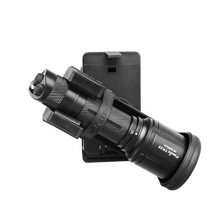 Кріплення на ліхтар Fenix ALC-01, фото 2