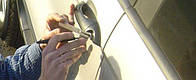Как открыть машину если сел АКБ Днепропетровск