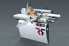 Комбинированный станок Robland HX 260
