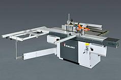 Комбинированный станок Robland NLX 310 Pro