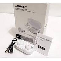 TWS Беспроводные Bluetooth наушники Bose TWS2