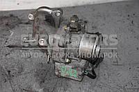 Дроссельная заслонка электр Toyota Rav 4  2000-2005 2.0td 8967221020