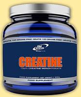 Креатин Creatine Ultrapure Pro Nutrition 600 грам
