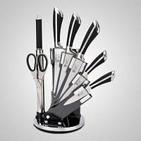 Набор кухонных ножей Royalty Line RL-KSS700
