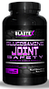 Glucosamine Joint Safety Blastex 180 caps
