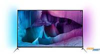 3D LED телевизор Philips 55PUS7100