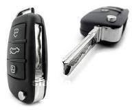 Захлопнул ключи в багажники тойота камри Днепропетровск