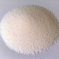 Стеариновая кислота-50 грамм
