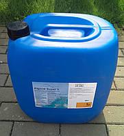 Cредство от водорослей альгицид Super K FreshPool (30 л)