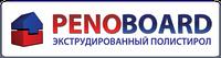 Penoboard - топаз украинского рынка экструдированного пенополистирола.
