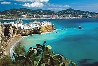 Туры в Испанию «Горящие туры в Испанию»