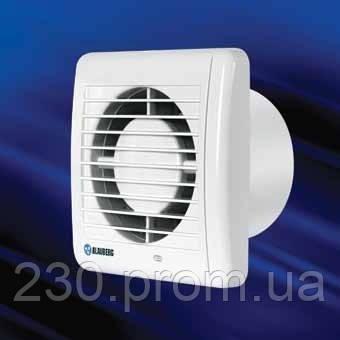 Вентилятор Aero 100 H с реле влажности