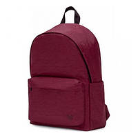 Рюкзак 14 RunMi 90 Points Youth College Backpack Deep Red