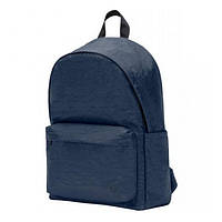 Рюкзак 14 RunMi 90 Points Youth College Backpack Navy