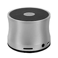 Колонка Bluetooth EWA A109 Mini Grey