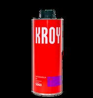 Антикорозионное покрытие KROY ANTICOR  HS 5060  серый