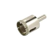 Алмазна Коронка по склу з напрямних пером 28 мм