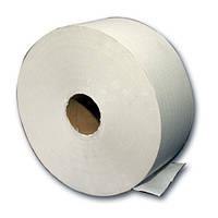 Tork Universal т/бумага в больших рулонах 525 м.1 сл., Россия